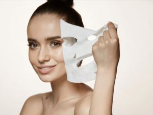 項目別シートマスク人気ランキング32選!手軽なホームケアで乾燥小じわ対策