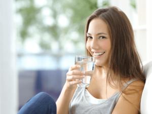 ダイエットをサポートする飲み物10選!痩せ体質へ導く正しい飲み方もご紹介