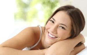 あなたのスキンケアは正しい?乾燥肌の意外な原因とは?乾燥肌タイプ向け洗顔料ランキング