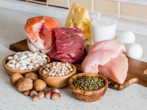 ダイエットにアミノ酸は効果あり!?アミノ酸ダイエット方法とおすすめサプリ5選