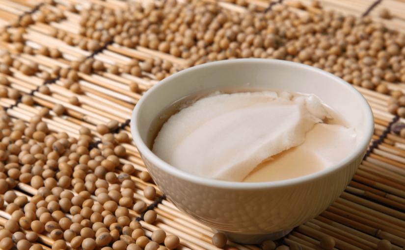 豆腐ダイエットを成功させて痩せるための効果的な方法&簡単レシピ8選