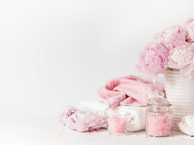 保湿効果で乾燥肌に潤いを!おすすめ保湿効果の高い入浴剤ランキング〇選