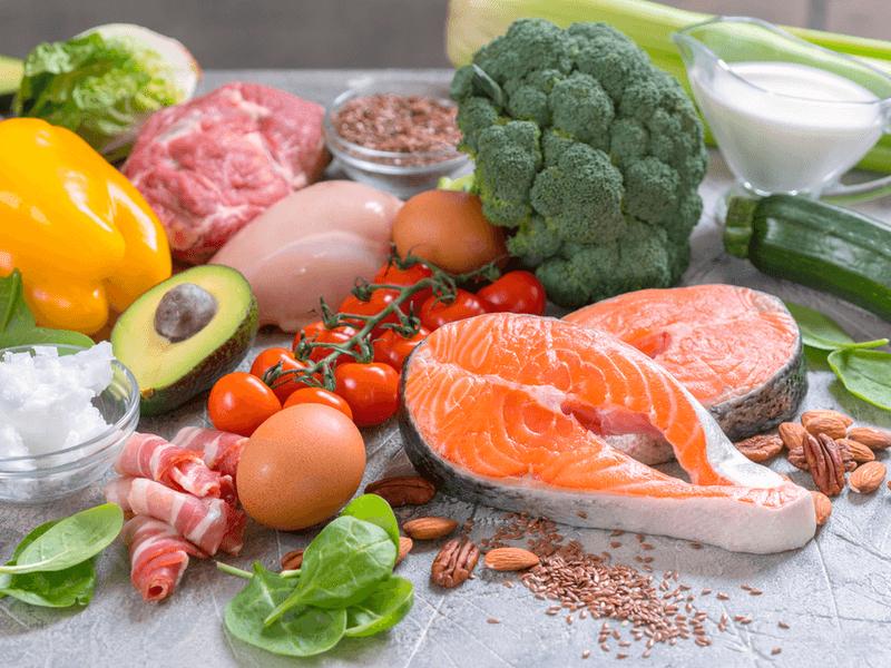 ファスティングダイエット(断食)の効果や正しい方法は?おすすめ酵素ドリンク5選を合わせてご紹介