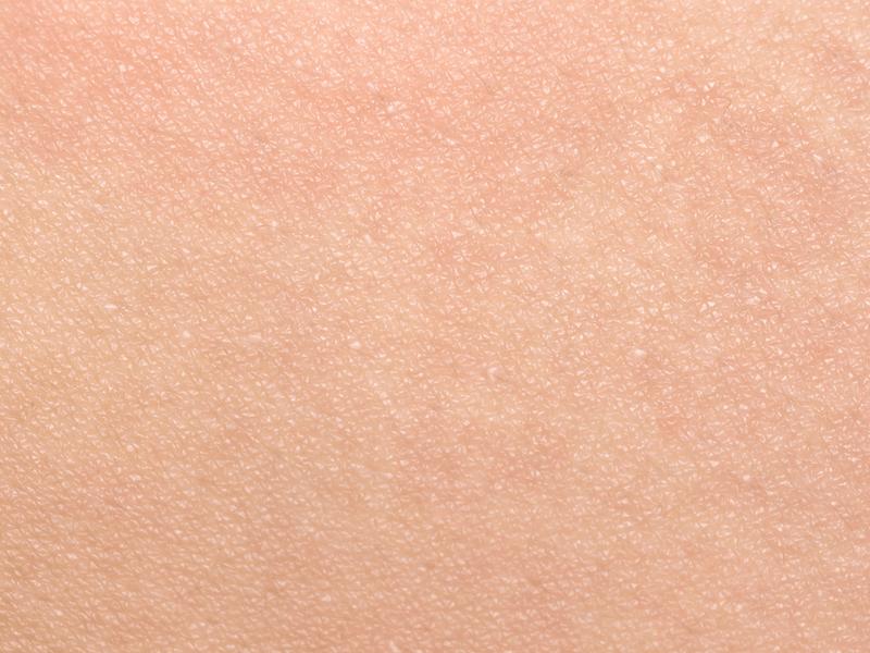 保湿力最強「セラミド」配合クリームの選び方!乾燥・敏感肌には特におすすめ