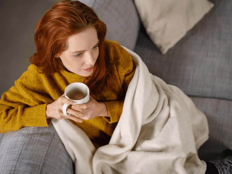 冷え性対策はこれで決まり!おすすめ冷え性対策グッズ15選