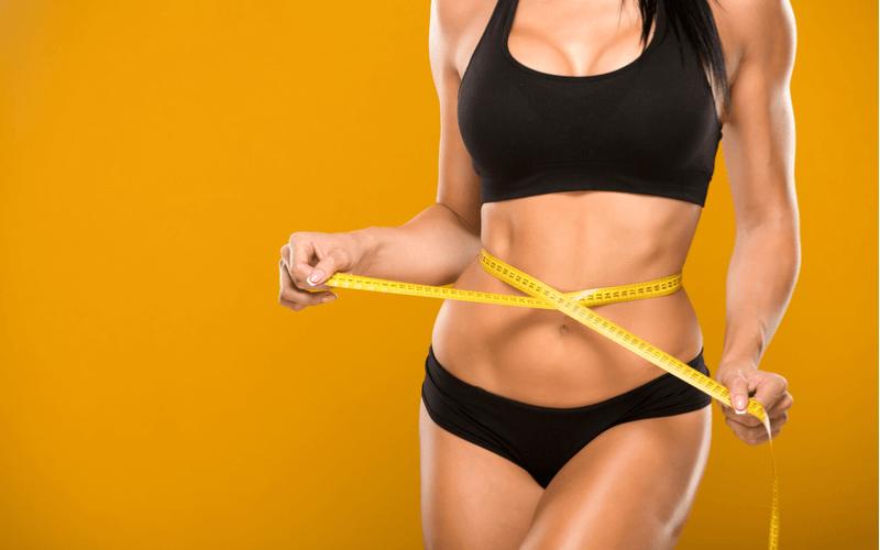 おすすめ脂肪燃焼サプリ21選!選び方やサプリの効果など徹底解明します