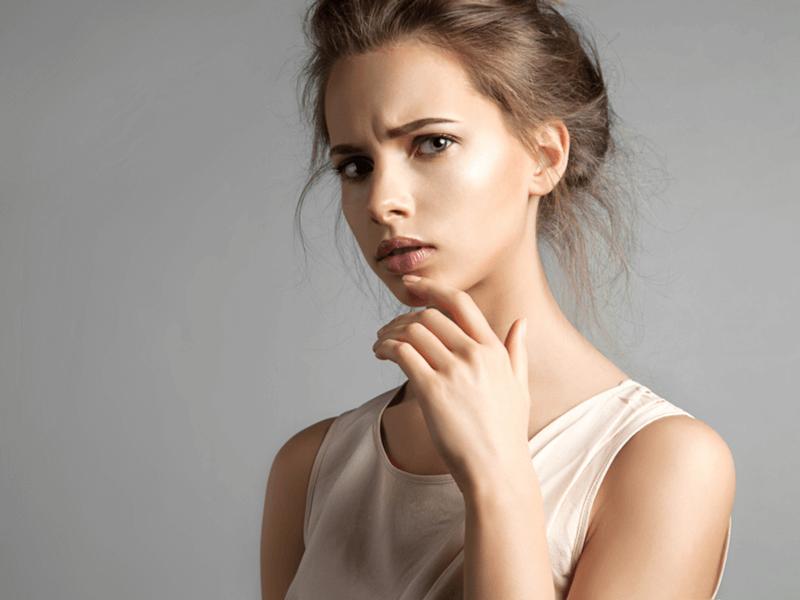 乾燥肌のためのスキンケア方法とは?おすすめブランドランキング&プチプラ商品15選をご紹介