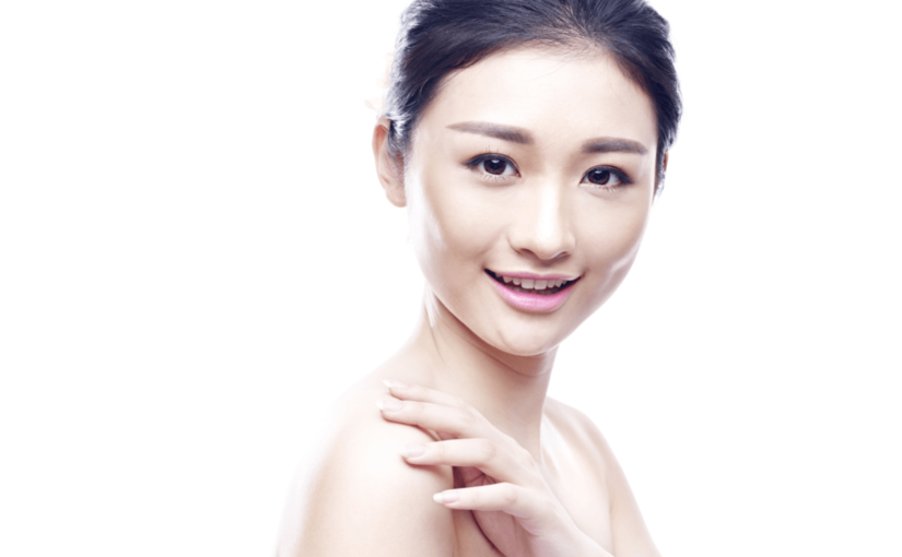 韓国女性の美容方法が知りたい!おすすめのスキンケアアイテムや流行りの美容グッズは?