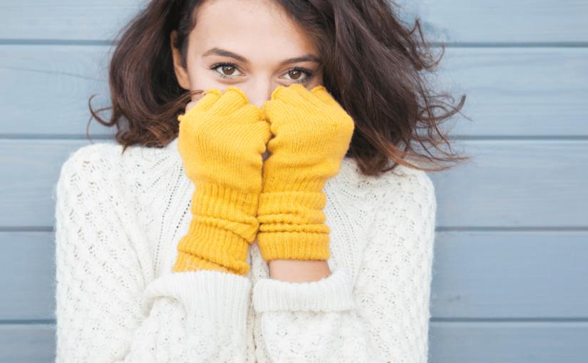 冷え性の方におすすめの入浴剤10選!身体を芯から温めてリラックスしよう