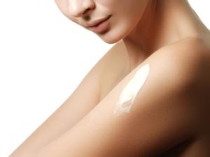 乾燥肌におすすめの人気ボディクリーム20選と口コミ!成分を確認して賢く選ぼう