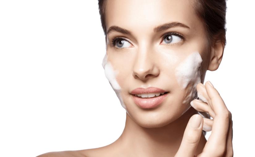 乾燥肌タイプ向け洗顔料ランキング10選!乾燥肌の意外な原因とは?