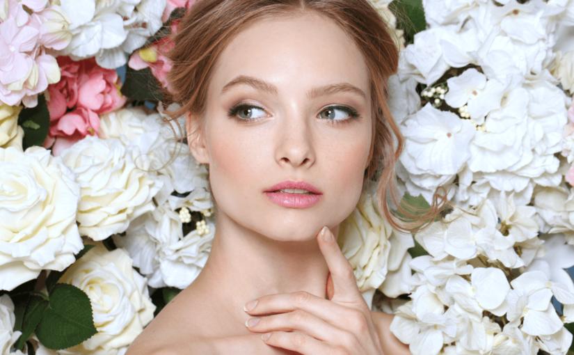 気になるほうれい線には美顔器効果!おすすめ美顔器10選と選び方ポイント