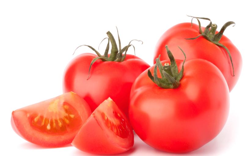 脂肪燃焼でダイエットに効果があり!?トマトの成分と効果とは