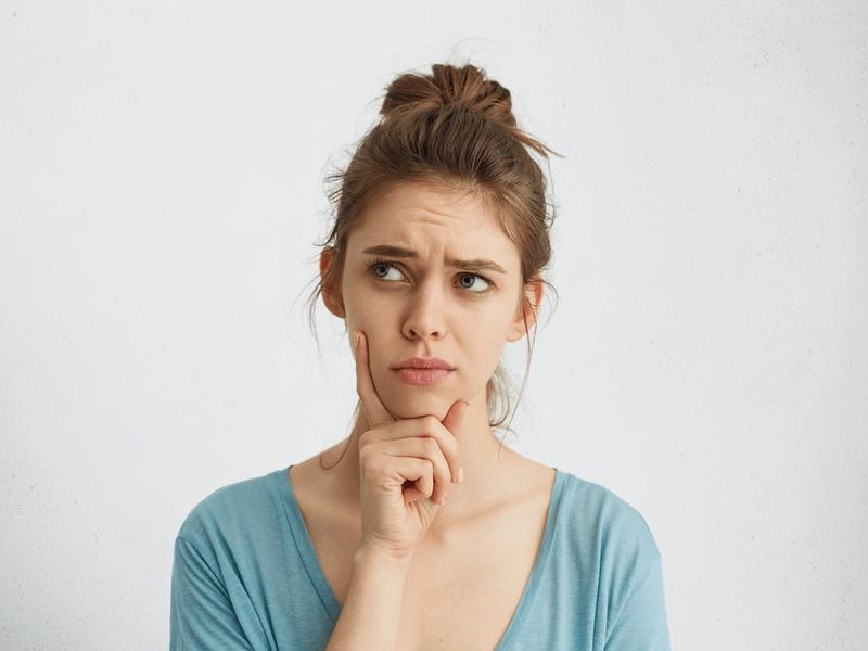 「肌断食」は何もしないというスキンケア!そのメリットや注意点・正しいやり方