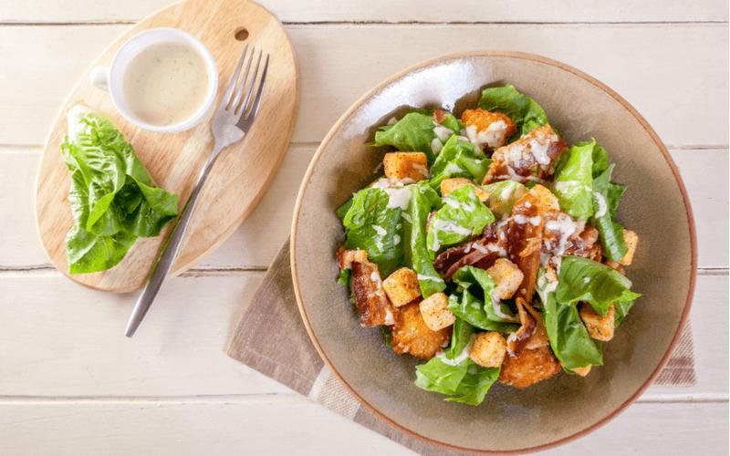 脂肪燃焼に効果的な食べ物や飲み物を上手に取り入れてスリムボディを手に入れるためにできること