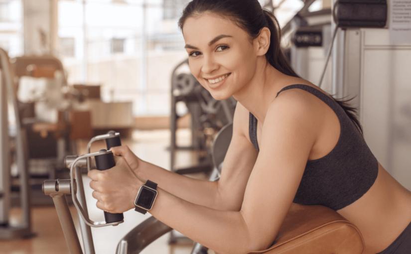 脂肪を燃やすカルニチンの働きと効果とは?痩せやすい身体作りとダイエットの関係性
