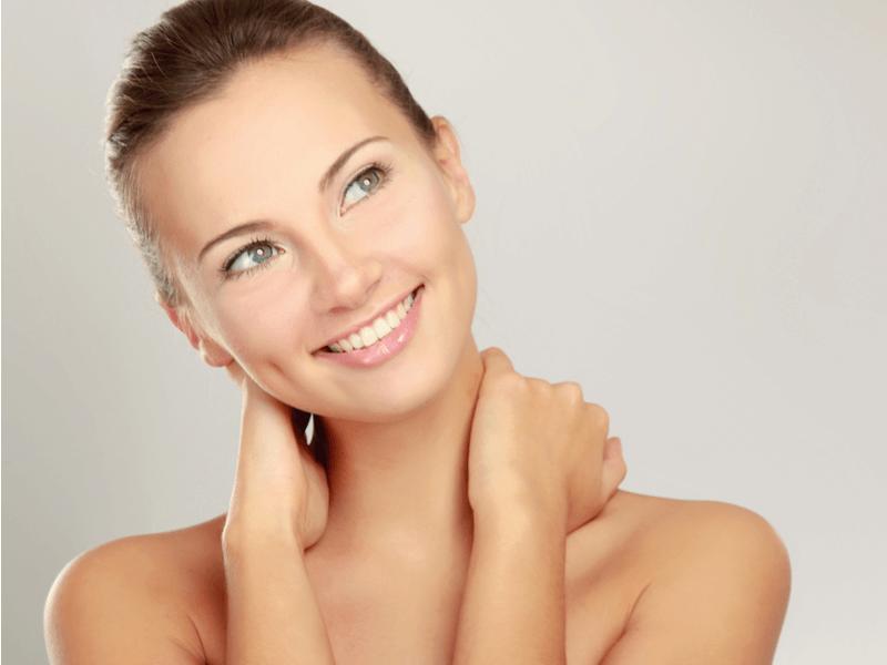 美肌への第一歩!シンプルスキンケアで肌の力を取り戻す方法とは