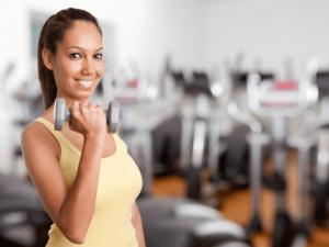 運動をしっかり取り入れてダイエットしたい方必見!ジム初心者でもできる効果的なトレーニング方法のご紹介