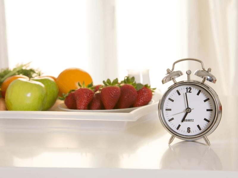 ダイエットの新習慣「朝活ダイエット」って何?効果的な運動とストレッチをご紹介