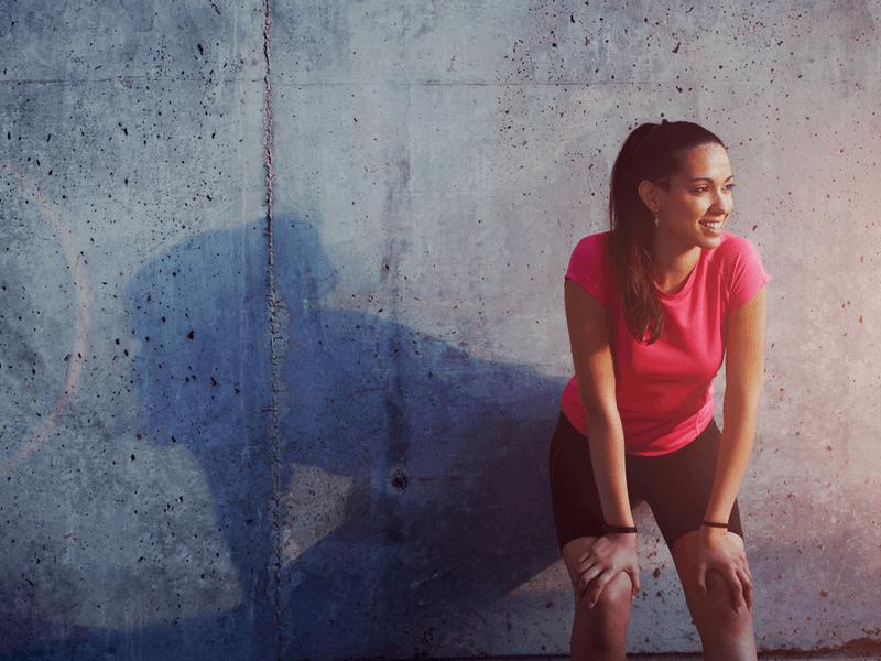 簡単!ダイエット中におすすめの運動10選とサポートアプリ5選