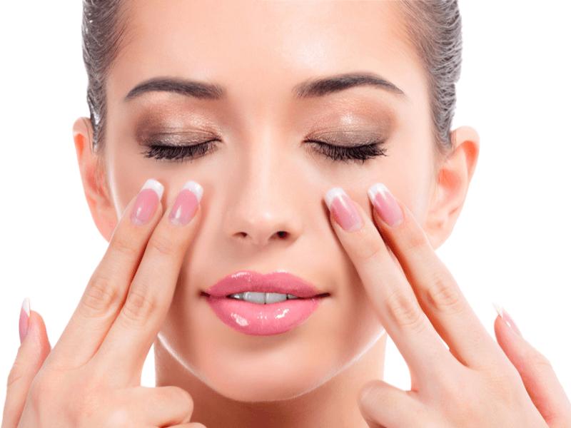 顔の悩みはこれで解決!顔筋トレーニングの正しいやり方と効果