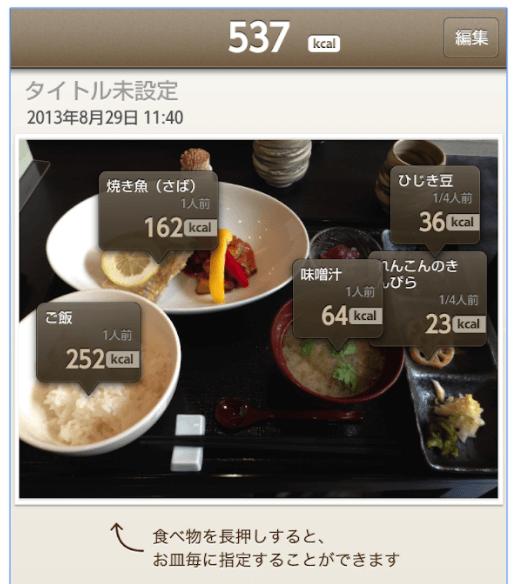 ダイエットは記録することで効果がUP!やり方のコツとおすすめアプリ5選