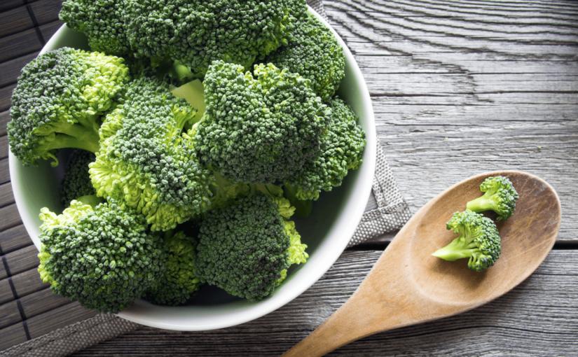 【管理栄養士監修】ブロッコリーは糖質制限の時に食べても大丈夫?おすすめレシピ5選