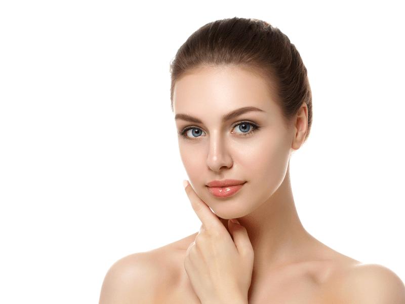 顔脱毛で肌は綺麗になる?気になるメリットやデメリット、顔脱毛の効果とは
