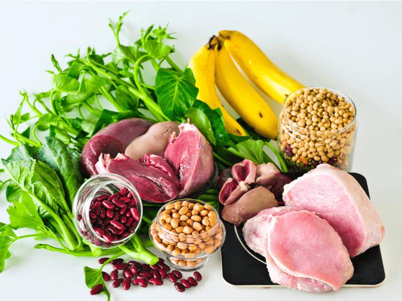 ダイエットの味方『レプチン』の正体とは?その効果と増やす方法