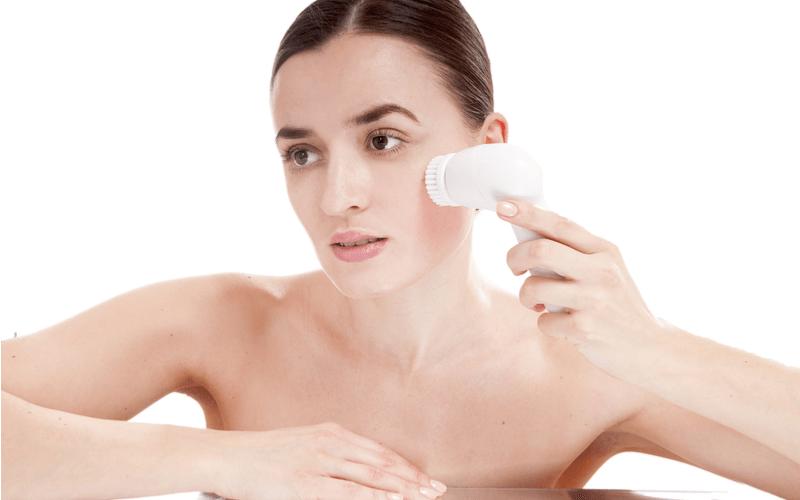 美容効果の高いビタミンC誘導体の種類や特徴、おすすめの使い方とは
