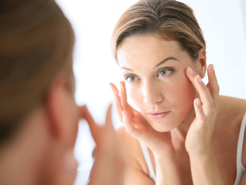 エレクトロポレーション美顔器の効果とは!使い方や選び方をご紹介