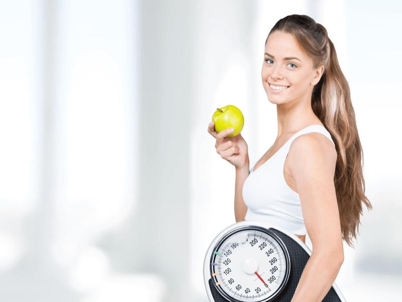 MCTオイルはダイエットに効果があり?!MCTオイルの効果や摂取方法、注意点とは
