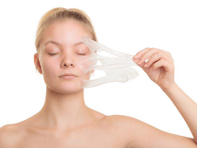肌はターンオーバーで決まる!ターンオーバーの仕組みや改善方法とは