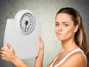 ダイエット成功までの壁「ホメオスタシス」を攻略しよう!停滞期から脱出する方法とは?