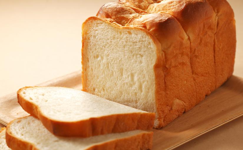 パンはNG!?ダイエット中でもおすすめのパン・避けたいパン10選