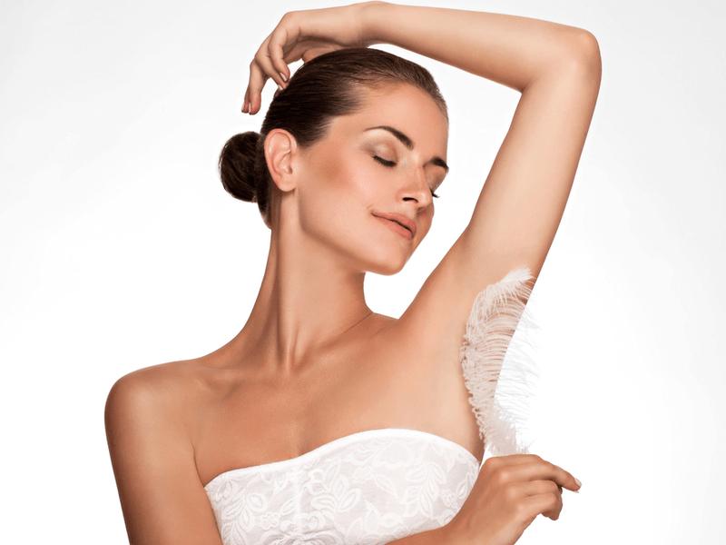 光脱毛は効果があるの?光脱毛のメリット、デメリットと効果をあげるポイントとは