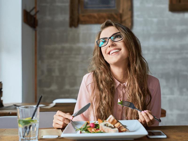 ダイエットの味方『レプチン』の正体とは?その効果と食品から摂取する方法