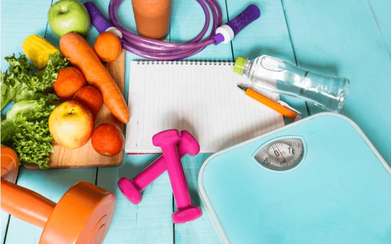 置き換えダイエットは効果あり?置き換えダイエットにおすすめのドリンクや料理はこれ!
