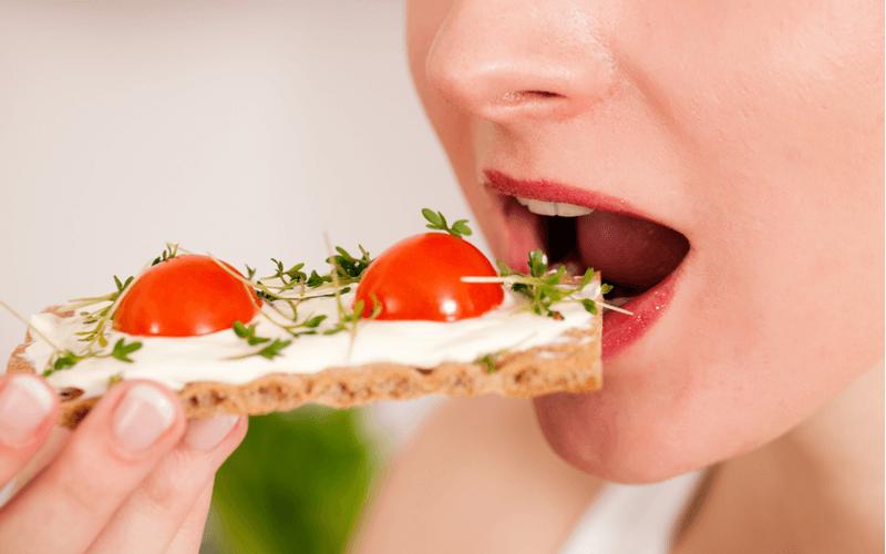 発酵食品の美容効果って?ダイエットや美肌作りにおすすめの種類や食べ方