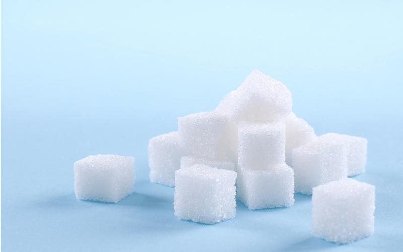 便秘改善にはオリゴ糖?オリゴ糖と便秘の関係って?