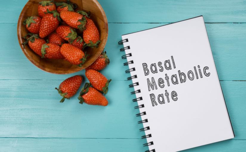 基礎代謝を上げて体質改善を!基礎代謝を上げる方法って?