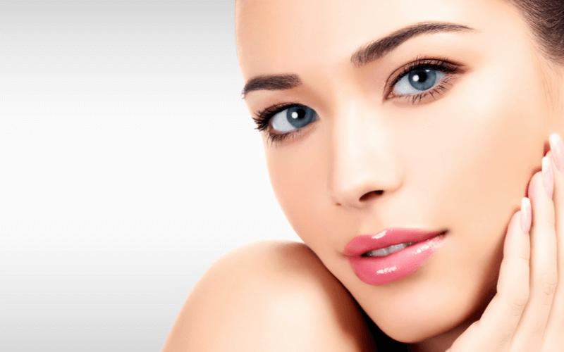 肌に老化を感じたらそれは光老化かも!光老化のメカニズムを知って、しっかりと対策しよう!!
