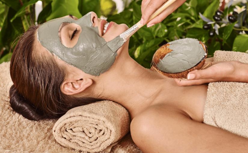 「美・健康・癒し」をもたらすタラソテラピーってどんなもの?