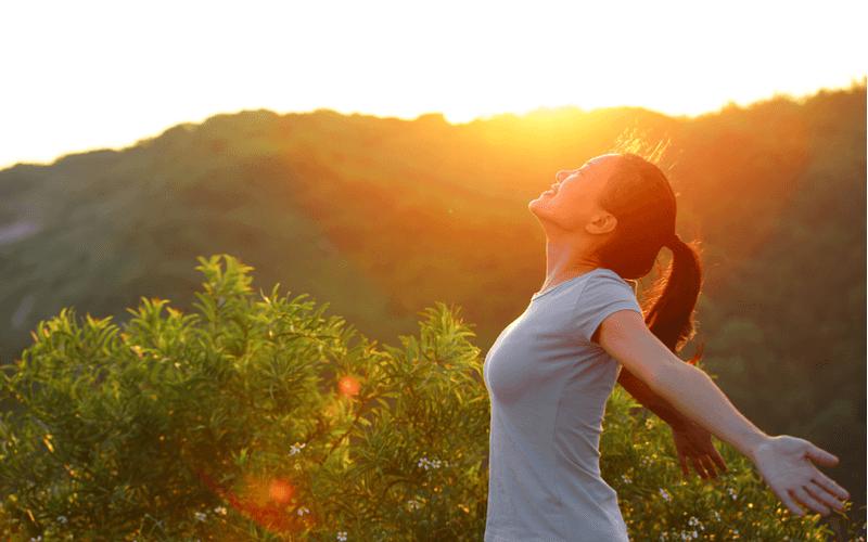 美肌に効果のある線維芽細胞って何?線維芽細胞の働きと増やす方法をご紹介