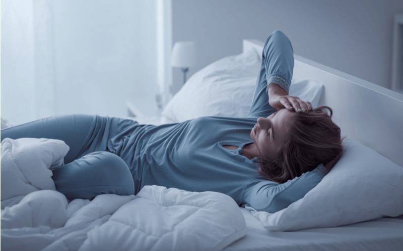 「肌のゴールデンタイム」は間違いだった!?美肌のために大切な正しい睡眠方法