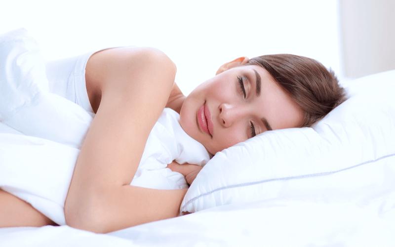 韓国発!寝ている間にキレイになれるスリーピングパック、その魅力とは?