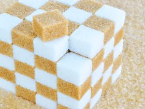 身体に良いの?悪いの?人工甘味料の特徴と正しい使い方