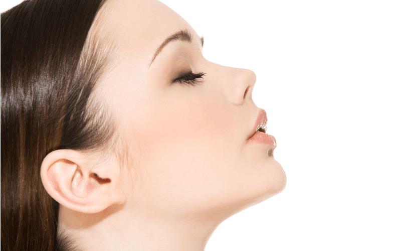 活性酸素が身体にもたらす影響ってどんなもの?