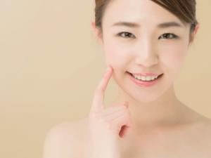 よもぎ蒸しは女性の味方!その効果や効能を紹介