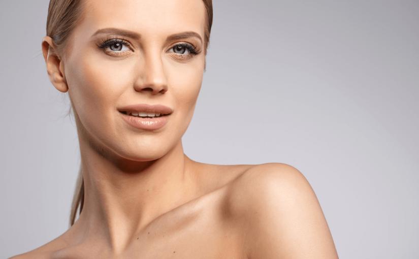 お肌に年齢を感じたら、その原因は何?老化に負けずに若返らせる方法5選!